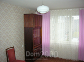 For sale:  3-room apartment - Akadēmiķa Mstislava Keldiša iela 36 str., Riga (3949-736) | Dom2000.com