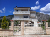 For sale:  home - Eastern Macedonia and Thrace (4120-739) | Dom2000.com