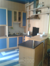 Lease 3-room apartment - Arsenāla iela 7 str., Riga (3949-741) | Dom2000.com