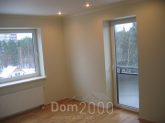 Lease 4-room apartment in the new building - Brīvības gatve 386 str., Riga (3949-758) | Dom2000.com