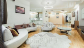 "For sale:  3-room apartment in the new building - Леси Украинки бул., 30 ""Б"", Pechersk (8354-802) 