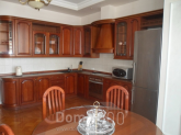 Lease 4-room apartment in the new building - Леси Украинки бульвар, 30б, Pecherskiy (9186-806) | Dom2000.com