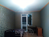 For sale:  3-room apartment - Наумова Генерала ул., Svyatoshinskiy (3951-807) | Dom2000.com