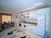 For sale:  3-room apartment - Mahmutlar (4090-815) | Dom2000.com