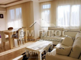 For sale:  3-room apartment - Mahmutlar (4090-819) | Dom2000.com