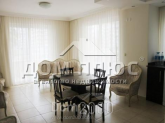For sale:  3-room apartment - Mahmutlar (4090-823) | Dom2000.com