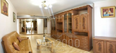 Lease 3-room apartment in the new building - Драгомирова, 2, Pecherskiy (9186-831) | Dom2000.com