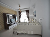 For sale:  3-room apartment - Mahmutlar (4193-847) | Dom2000.com