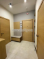 For sale:  2-room apartment in the new building - Болсуновская ул., 2, Pechersk (8897-859) | Dom2000.com #60395182
