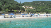 For sale hotel/resort - Kerkyra (Corfu island) (4120-880) | Dom2000.com